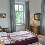 bahnhofgamburg-ferienwohnung-holidayrental-urlaub-mit-hund-wuerzburg-würzburg-aschaffenburg-rothenburg-ob-der-tauber-liebliches-taubertal-franken-franconia-luxus-hotel-motel-herberge-unterkunft-unterkuenfte-accommodation-rooms-rental-holiday-home-apartment-stay-luxury-guenstig-billig-cheap-wertheim-village-tauberbischofsheim-airbnb-traum-ferienwohnungen-119