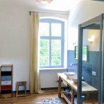 bahnhofgamburg-ferienwohnung-holidayrental-urlaub-mit-hund-wuerzburg-würzburg-aschaffenburg-rothenburg-ob-der-tauber-liebliches-taubertal-franken-franconia-luxus-luxury-guenstig-billig-cheap-wertheim-village-tauber-bischofsheim-airbnb-traum-ferienwohnungen-120