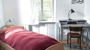 bahnhofgamburg-ferienwohnung-holidayrental-taubertal-franken-franconia-luxus-luxury-guenstig-billig-cheap-wertheim-village-tauber-bischofsheim-airbnb-hotel-motel-herberge-unterkunft-unterkuenfte-accommodation-rooms-rental-holiday-home-apartment-stay-traum-ferienwohnungen-239