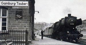 150-Jahre-Tauberbahn-bahnhofgamburg-ferienwohnung-holidayrental-taubertal-franken-franconia-wertheim-village-tauber-bischofsheim-airbnb-traum-ferienwohnungen-1194435_2__03821728