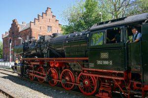 bahnhofgamburg-ferienwohnung-holidayrental-liebliches-#taubertal-#franken-#odenwald-#dampflok-sonderfahrt-#visitbawu-#lieblichestaubertal-#dgeg-#gamburg-#werbach-#trainspotter