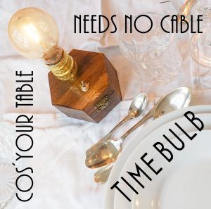 TimeBulb-cordless-wireless-table-lamp-cordless-battery-reading-light-garden-balcony--picnic-cablefree-table-light-wedding-decoration-trends-2019-2020-bridetobe_bride2020