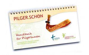 pilgerschoen-handbuch-wertheim-mosbach-evangelische pilgerfrauen-pilgerinnen-pilgerweg-liebliches-taibertal-wandern-wanderungen-pilgern-jakobsweg-pilgerort-gasthaus-ferienwohnung-bahnhof-gamburg-werbach evangelischer Frauenpilgerweg