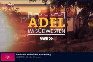 Ferienwohnung-Eventlocation-Bahnhof-Gamburg-Liebliches-Taubertal-ARD-SWR-Adel-im-Suedwesten-Familie-von-Mallinckrodt-aus-Gamburg