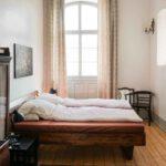 bahnhofgamburg-ferienwohnung-holiday-apartment-liebliches-taubertal-franken-main-tauber-kreis-hotel-sommer-urlaub-2020-reiseziele-familienurlaub-hunde-wandern-fewo-doppelzimmer-eventlocation-818-2