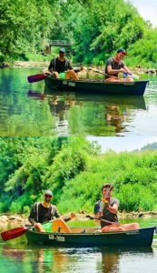 kanu-kajak-liebliches-taubertal-bahnhof-gamburg-freunde-gruppen-jga-familien-urlaub-kinder-kayak-ferienwohnung-tauber-sport-mikroabenteuer-kanufahren-kanutour-natur-canoe-outdoor-paddeln-wandern-boot boat canoo main-tauber-kreis dreiländereck hessen bayern baden-württemberg franken odenwald spessart  fluss flüsschen strom stromschnellen rudern ruderboot flusslauf oberlauf unterlauf bach bachlauf microadventure abenteuer projekt junggesellenabschied junggesellinnenabschied bachelor bachelorparty party event draussen raus camping glamping picknick picnic chicnic tour wandertour spielen wasser wassersport wasserpistole schwimmen baden badespaß badestrand springen planschen schlauchboot piraten seefahrer entdecker entdecken hunde willkommen paradies hotel unterkunft gruppenreise ausflug reise travel action abenteuer herberge klassenfahrt jugendherberge pilgerreise pilgern pilgerer jakobsweg familienurlaub bahnhof gamburg reiseziel reiseziele deutschland destination germany taubervalley franconia franken odenwald spessart harz schwarzwald eifel heide seenplatte bayrischer wald taunus hunsrück flüsse saar isar inn elbe mosel lahn rafting wildwasser buddies sommerurlaub sommerferien bawü baden-württemberg visitbawü visitbawu wasserpistole wasserschlacht watergun supersauccer