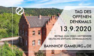 bahnhofgamburg-ferienwohnung-liebliches-taubertal-denkmalschutz-deutschland-hochzeitslocation-eventlocation-hotel-sommer-urlaub-tag-des-offenen-denkmals-2020-familienurlaub-hund-wandern-2