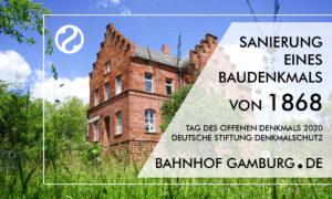 bahnhofgamburg-ferienwohnung-liebliches-taubertal-main-tauber-kreis-hochzeitslocation-eventlocation-hotel-tag-des-offenen-denkmals-2020-denkmalschutz